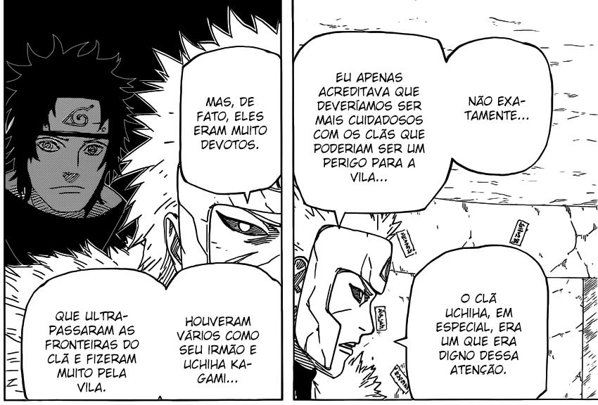 Tópico para refutar quem falar mal do Tobirama. - Página 6 04dsad10