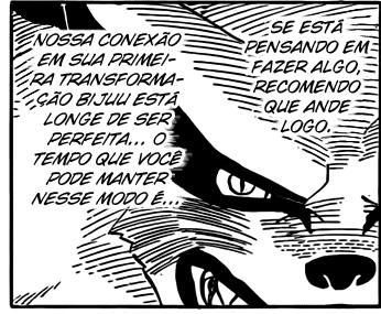 Sasuke vs Minato 0613