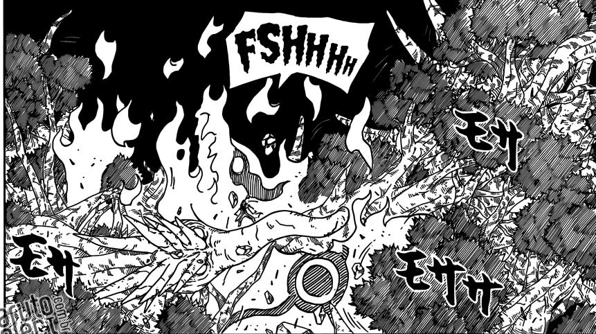 Hashirama vs Sasuke Gedo  - Página 2 06ghmg10