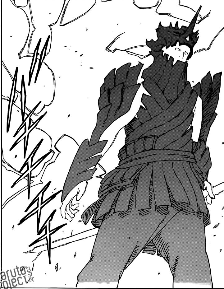 Hashirama vs Sasuke Gedo  - Página 2 0818