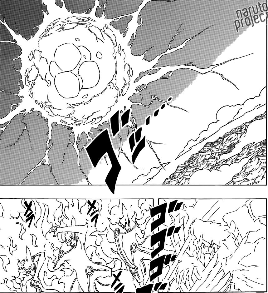 Qual é o poder destrutivo do GKF? - Página 2 1219