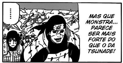 Nagato vs Tsunade  - Página 4 17dsad10