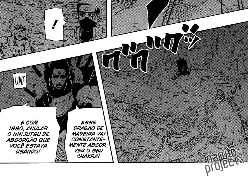 Quais mokutons de Hashirama e quais níveis do Susanoo de Madara aguentam esses jutsus:  - Página 2 2_510