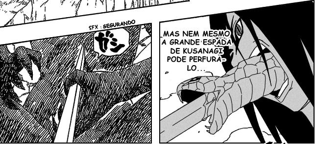 Kinkaku e Ginkaku vs Itachi - Página 2 Image138