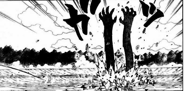 Kinkaku e Ginkaku vs Itachi - Página 2 Image139