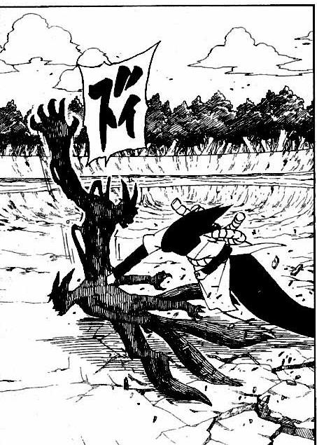 Kinkaku e Ginkaku vs Itachi - Página 2 Image140