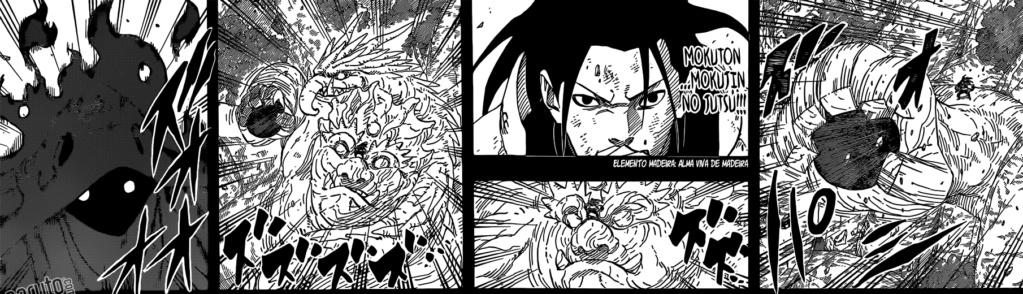 Naruto Hokage vs Hashirama  - Página 3 Image172