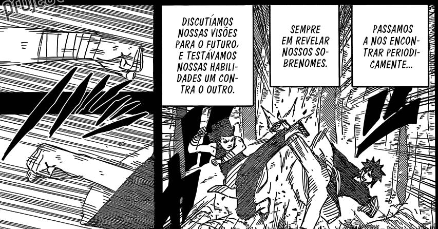 Naruto Hokage vs Hashirama  - Página 3 Image178