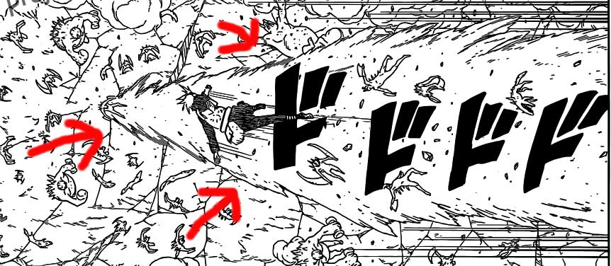Tsunade e orochimaru vs pain - Página 3 Image181
