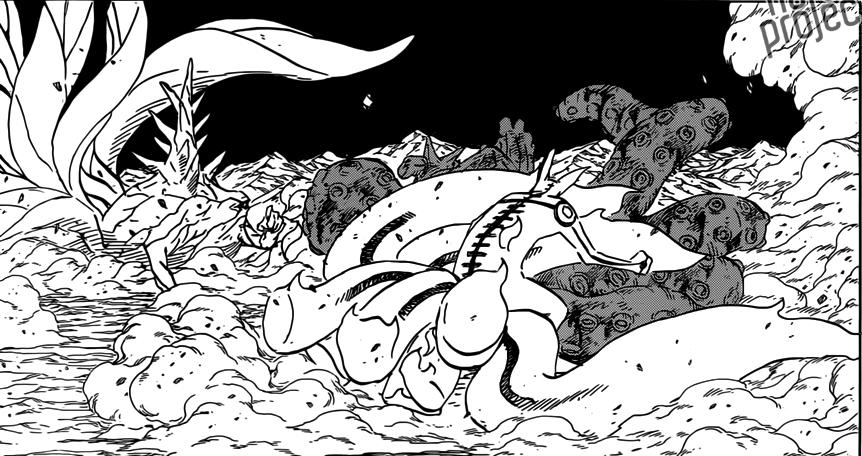 Qual é o poder destrutivo do GKF? - Página 2 Image_17