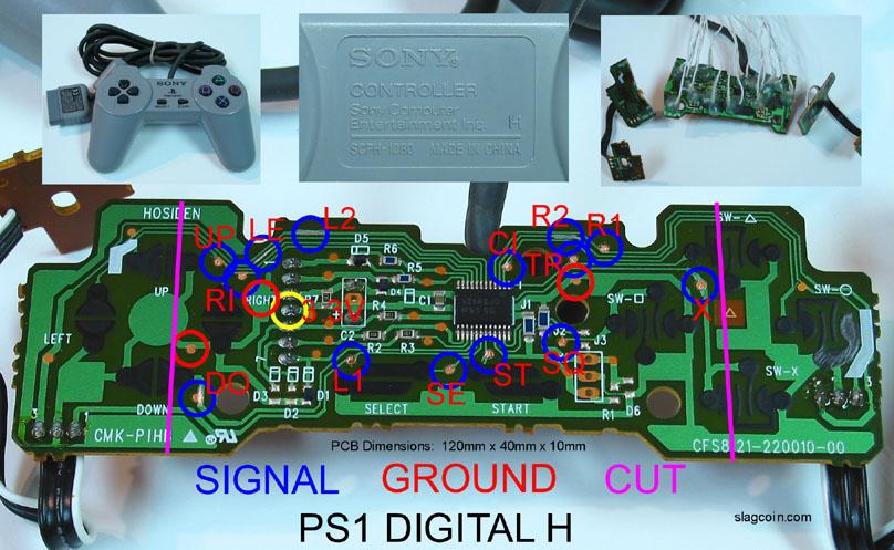 HELP - Réparation Manette PS1 scph-1080 Ps1_di10