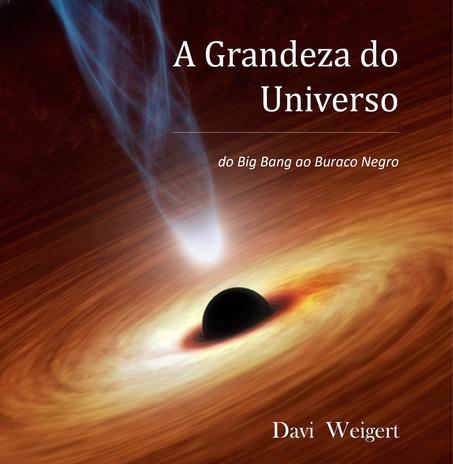 Astronomia: observação e estudo dos astros Cover_10