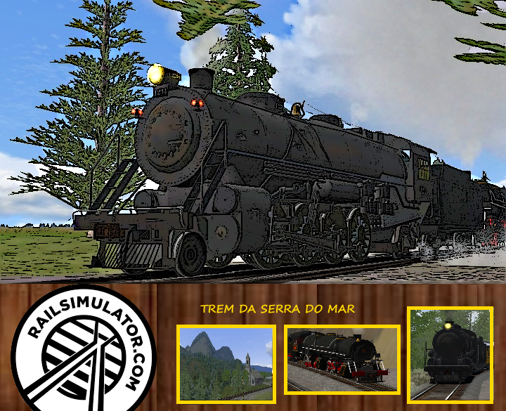 Rail.Works.Brasil - Portal Abpf10