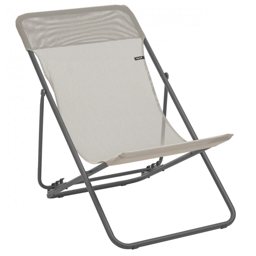 Chaises pliantes Lfm25010