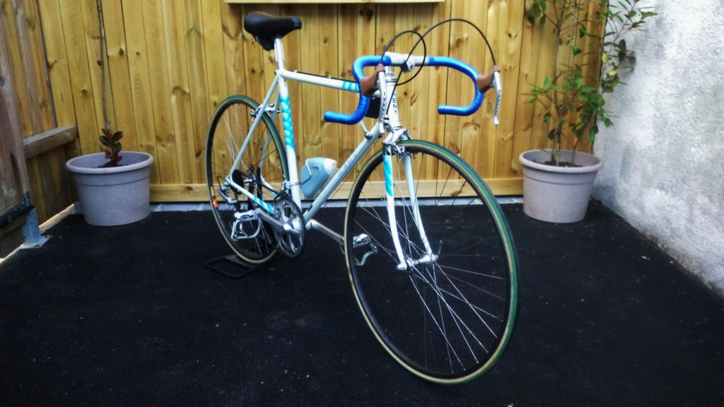 cycle heny reynolds 531c Dsc_0516