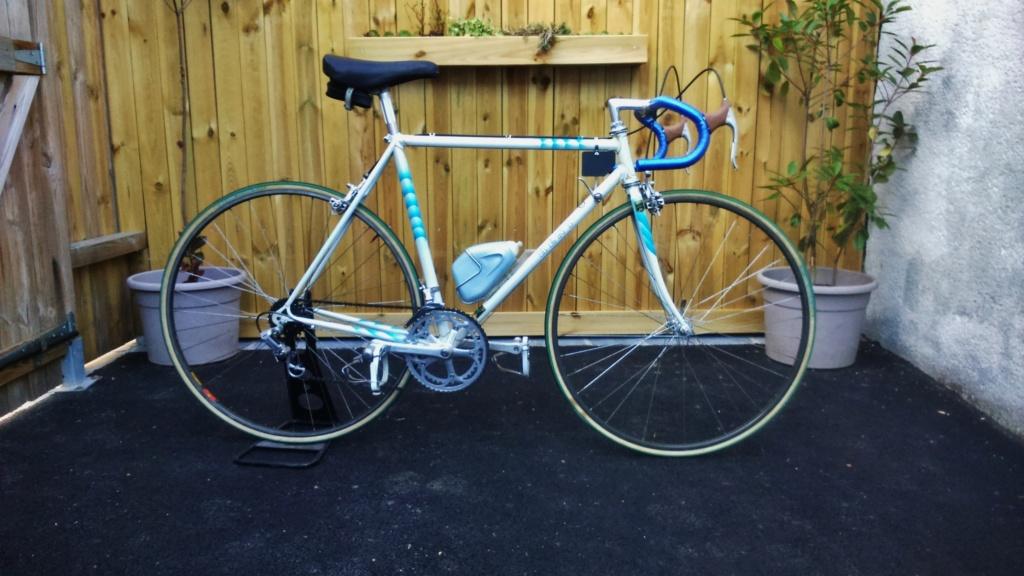 cycle heny reynolds 531c Dsc_0518