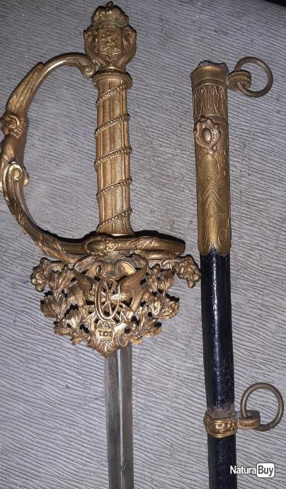 identification épée 00001_11