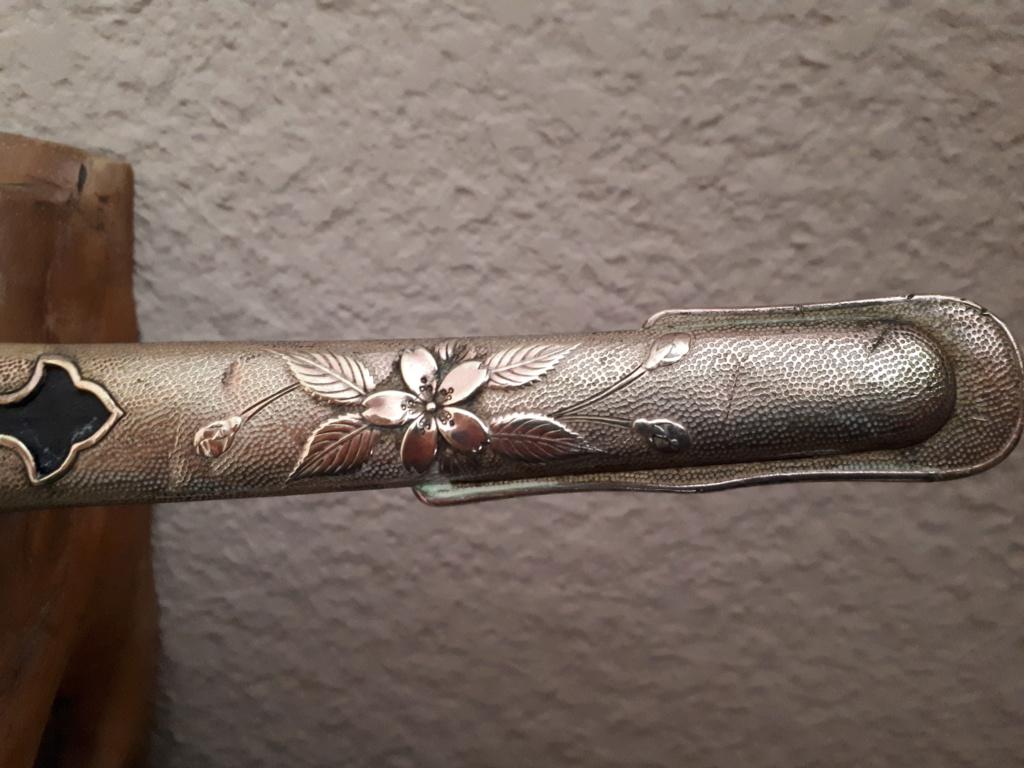 sabre japonais marine 20200425