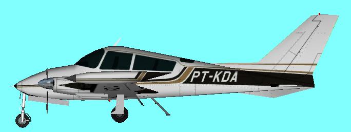 fsx e fs9 Tráfego Aéreo GA Brasil - Página 3 Ai310q10