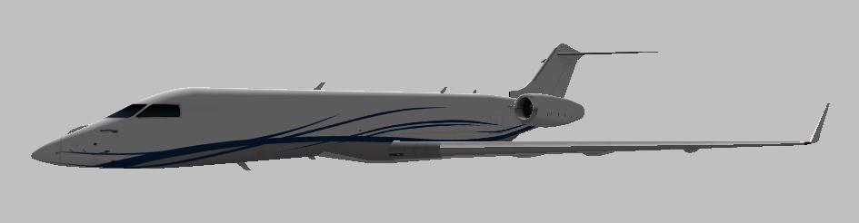 Tráfego - fsx e fs9 Tráfego Aéreo GA Brasil - Página 4 Djc_bd10