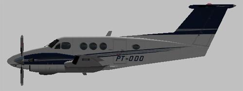Tráfego - fsx e fs9 Tráfego Aéreo GA Brasil - Página 4 F9010