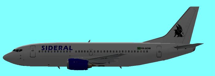 fsx e fs9 Tráfego Aéreo GA Brasil - Página 3 Faib_710