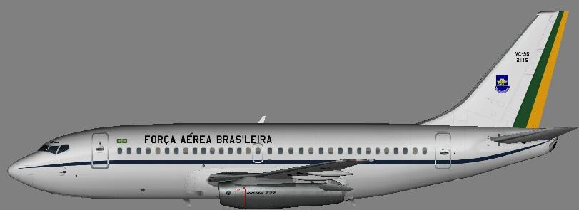 Tráfego Brasileiro Links uteis - Página 32 Sem_tz19