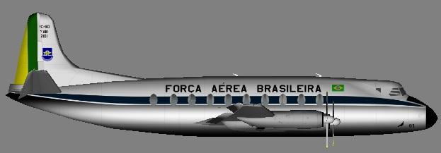 Tráfego Brasileiro Links uteis - Página 33 Sem_tz22