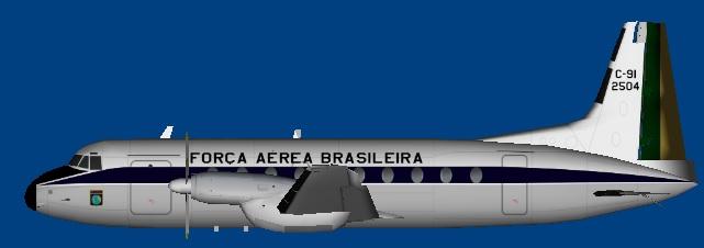Tráfego Brasileiro Links uteis - Página 34 Sem_tz47