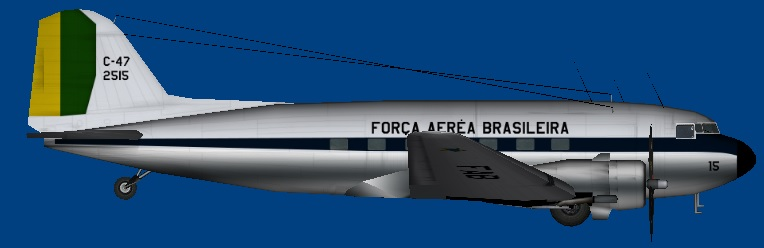 Tráfego Brasileiro Links uteis - Página 34 Sem_tz48