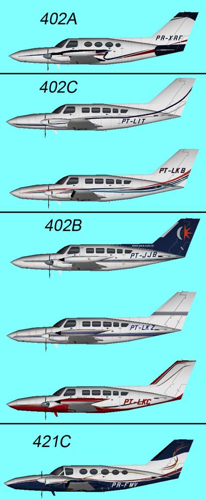 fsx e fs9 Tráfego Aéreo GA Brasil Untitl18