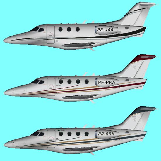 fsx e fs9 Tráfego Aéreo GA Brasil - Página 2 Untitl28
