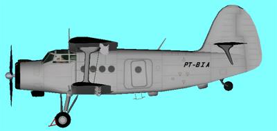 fsx e fs9 Tráfego Aéreo GA Brasil - Página 2 Untitl29
