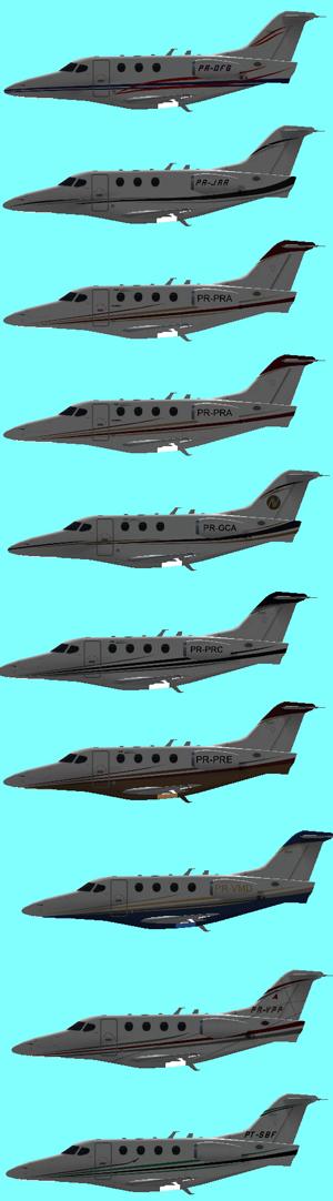Tráfego - fsx e fs9 Tráfego Aéreo GA Brasil - Página 2 Untitl30