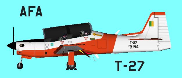 fsx e fs9 Tráfego Aéreo GA Brasil - Página 2 Untitl32