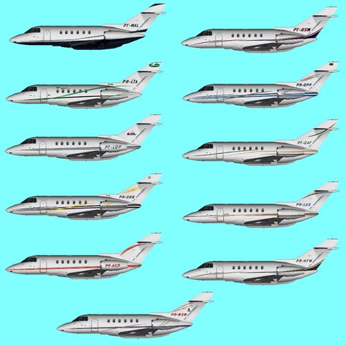 fsx e fs9 Tráfego Aéreo GA Brasil - Página 2 Untitl33