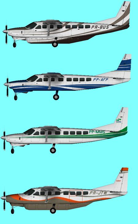 fsx e fs9 Tráfego Aéreo GA Brasil - Página 2 Untitl34