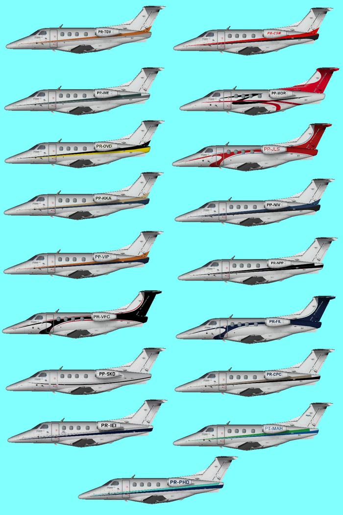 Tráfego - fsx e fs9 Tráfego Aéreo GA Brasil - Página 2 Untitl35