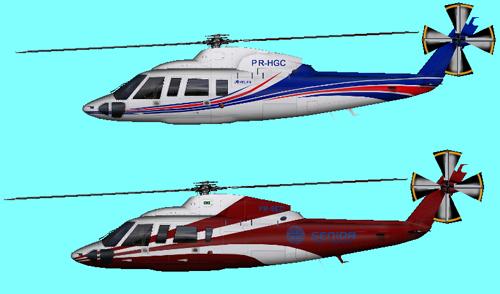 fsx e fs9 Tráfego Aéreo GA Brasil - Página 2 Untitl36