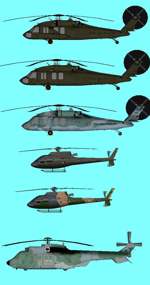 fsx e fs9 Tráfego Aéreo GA Brasil - Página 2 Untitl39