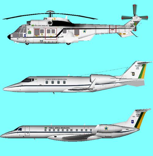 fsx e fs9 Tráfego Aéreo GA Brasil - Página 2 Untitl40