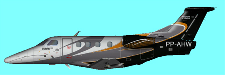 fsx e fs9 Tráfego Aéreo GA Brasil - Página 2 Untitl41