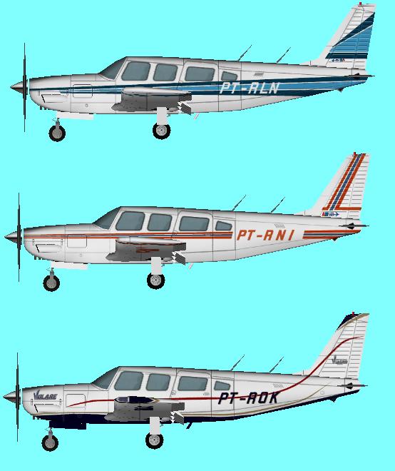 fsx e fs9 Tráfego Aéreo GA Brasil - Página 2 Untitl42