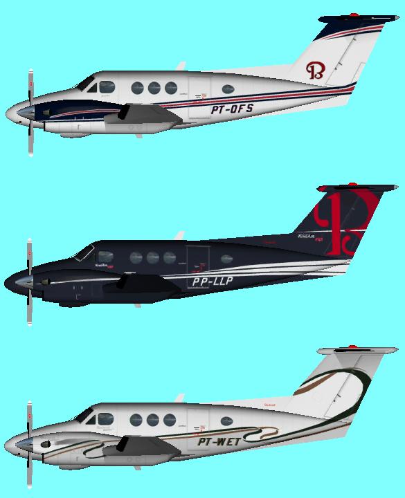 fsx e fs9 Tráfego Aéreo GA Brasil - Página 2 Untitl43