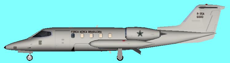 fsx e fs9 Tráfego Aéreo GA Brasil - Página 2 Untitl45