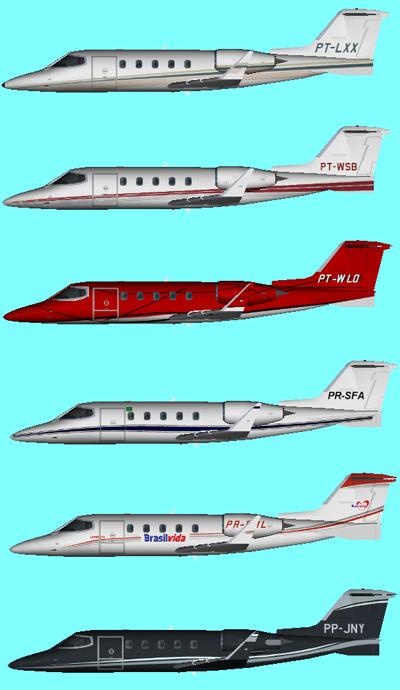 Tráfego - fsx e fs9 Tráfego Aéreo GA Brasil - Página 2 Untitl46