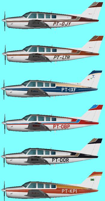 fsx e fs9 Tráfego Aéreo GA Brasil - Página 2 Untitl47