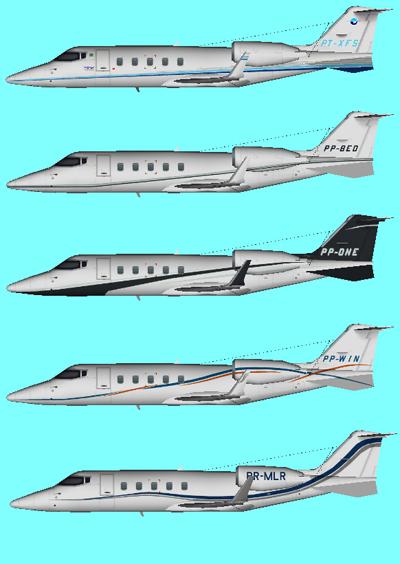 fsx e fs9 Tráfego Aéreo GA Brasil - Página 3 Untitl51