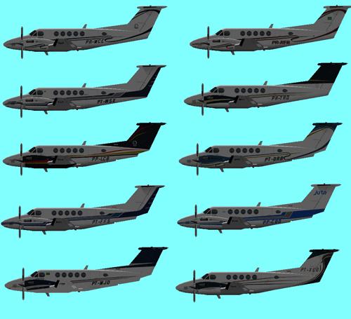 fsx e fs9 Tráfego Aéreo GA Brasil - Página 3 Untitl52