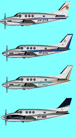 fsx e fs9 Tráfego Aéreo GA Brasil - Página 3 Untitl53